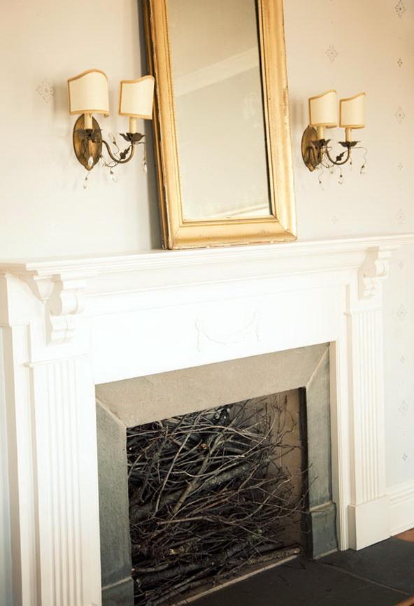 8-fireplace
