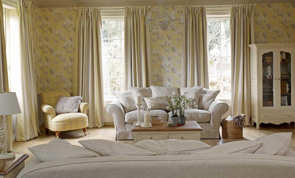 8-white sofas