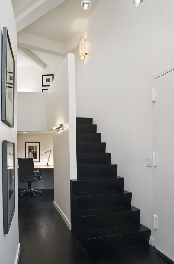 9-backstairs