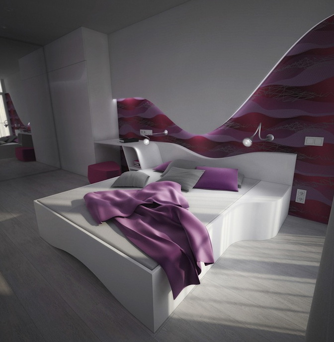 9-beautiful bedroom