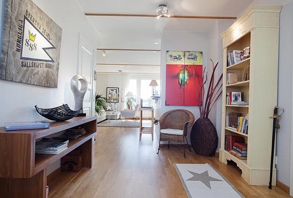 9-living room
