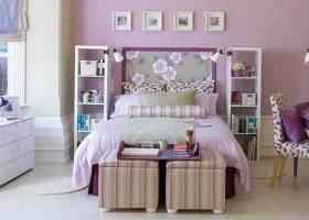 9-pink wall
