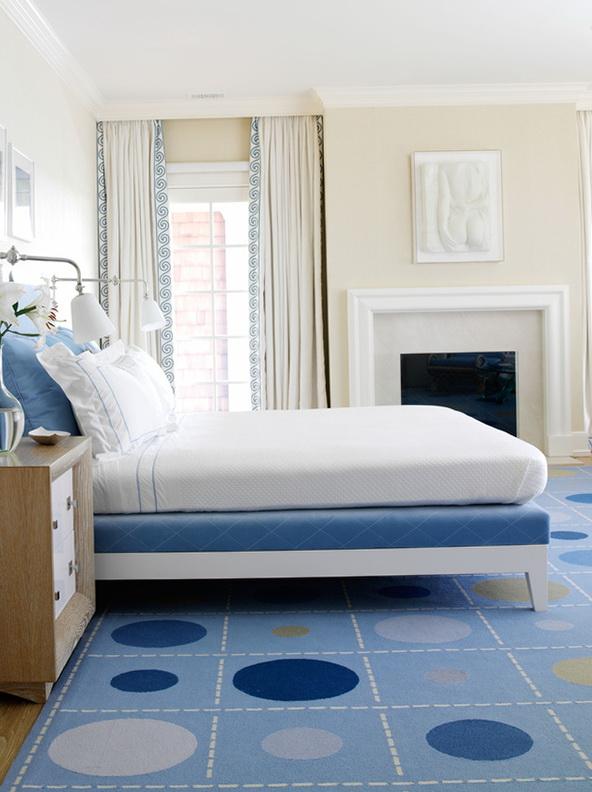 1-blue carpet