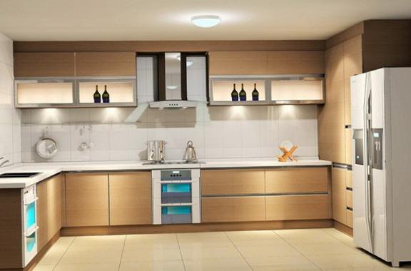 1-bright kitchen
