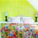 1-bright-neon-color-in-the-interior