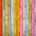 1-bright stripes