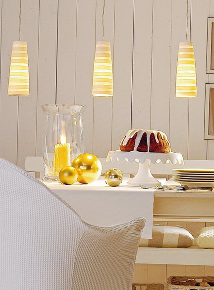 1-fancy-light-fixtures-and-lamps
