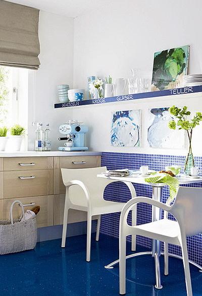 1--fashion-beautiful-shelves