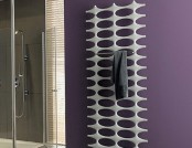 Cool Towel Radiators