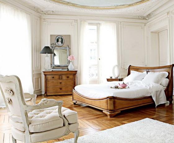 10 Dark Furniture. Art Nouveau, Modern ...