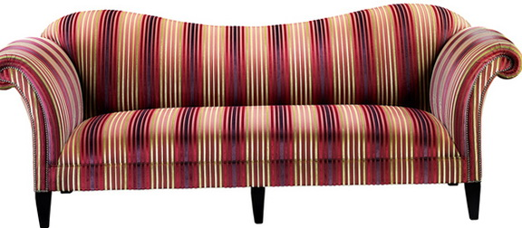 2-Artistic Upholstery