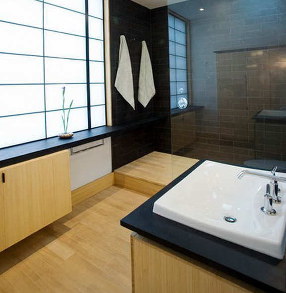2-Japanese sink