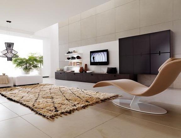 2-soft carpet