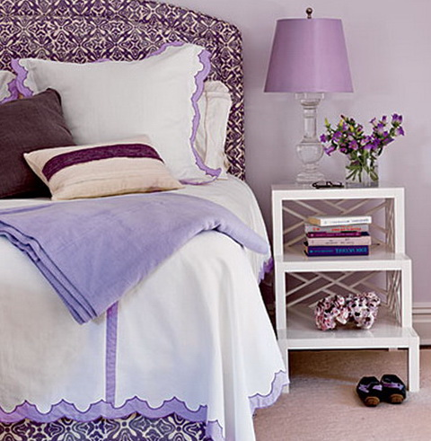 3-bright pillows