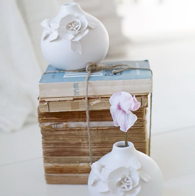 3-cute vases