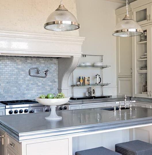 3-gray countertop