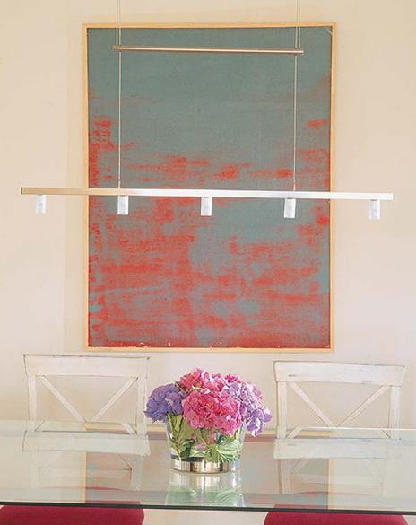 3-long board