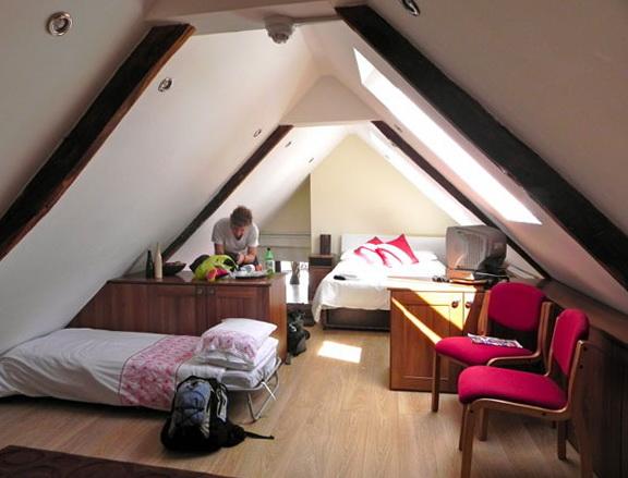 3-small attic