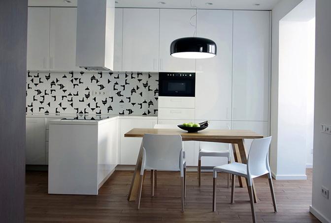 3-white kitchen