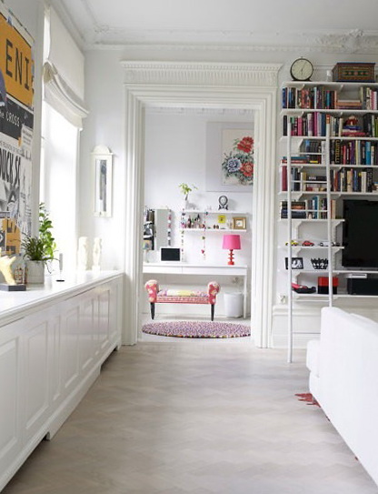 3-white living room