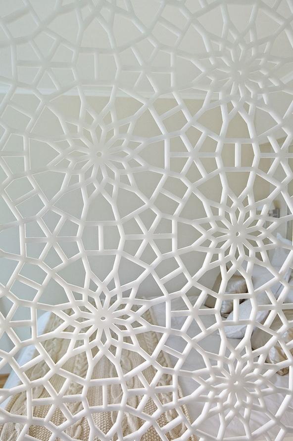 4-beautiful patterns