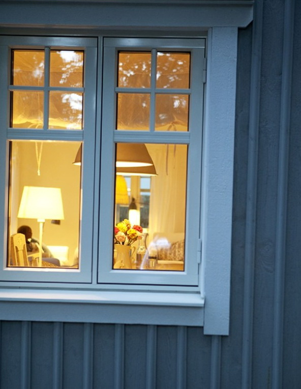 4-beautiful window
