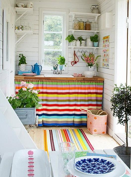 4-bright textiles