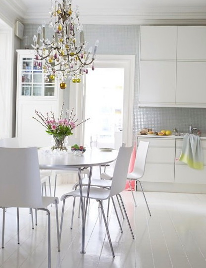 4-white kitchen