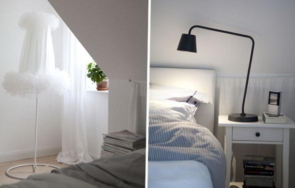 5-beautiful bedroom