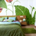 5-bright bedroom