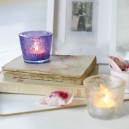 5-cute candles