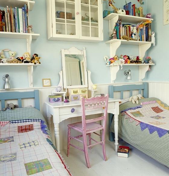 5-nursery