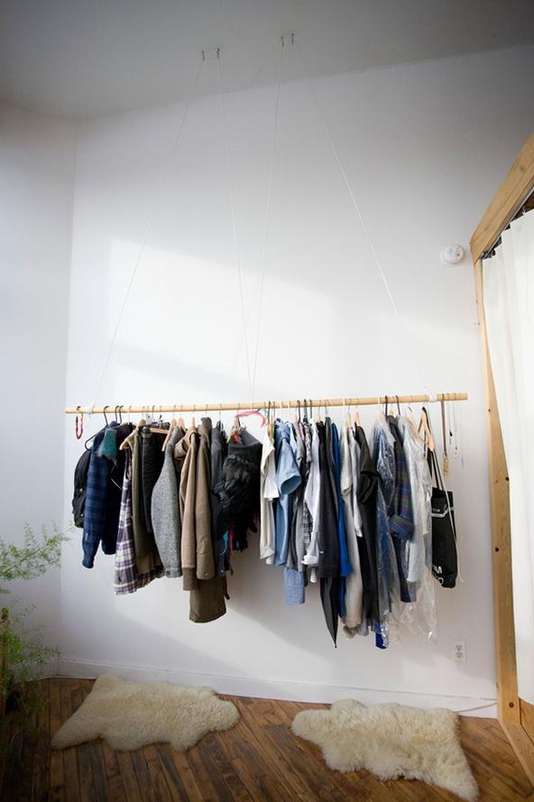 5-wardrobe
