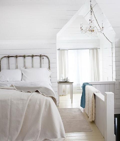 5-white loft