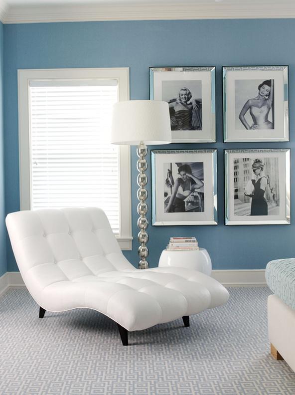 5-white sofa
