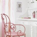 6-beautiful chair