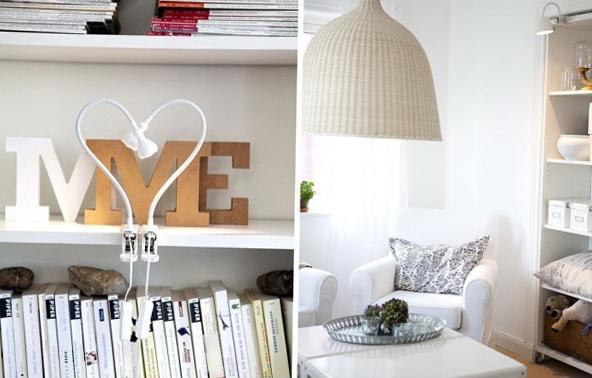 6-beautiful shelf