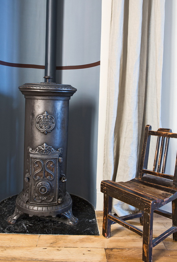 6-beautiful stove
