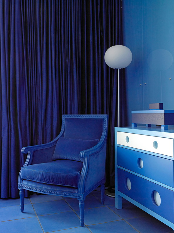 6-blue furniture