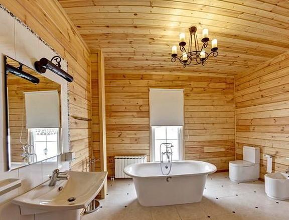6-large bath