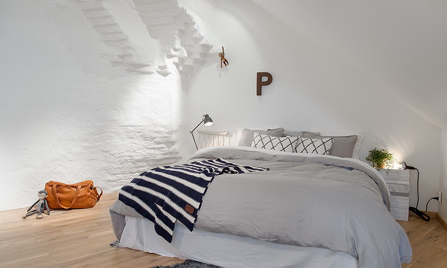 6-white bedroom
