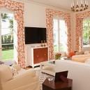 7-beautiful curtains