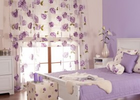 7-beautiful curtains