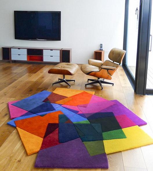 7-many rugs