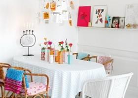 7-white Room