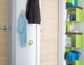 8 fashion beautiful shelves