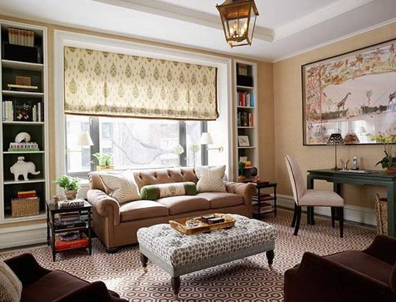 8-beige sofa
