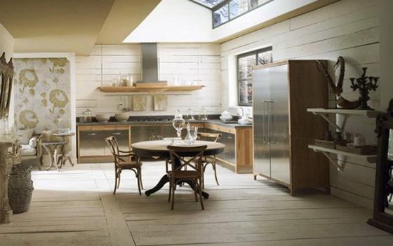 8-bright kitchen