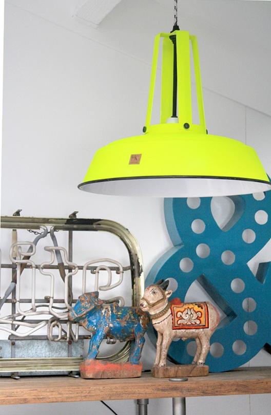 8-bright lamp