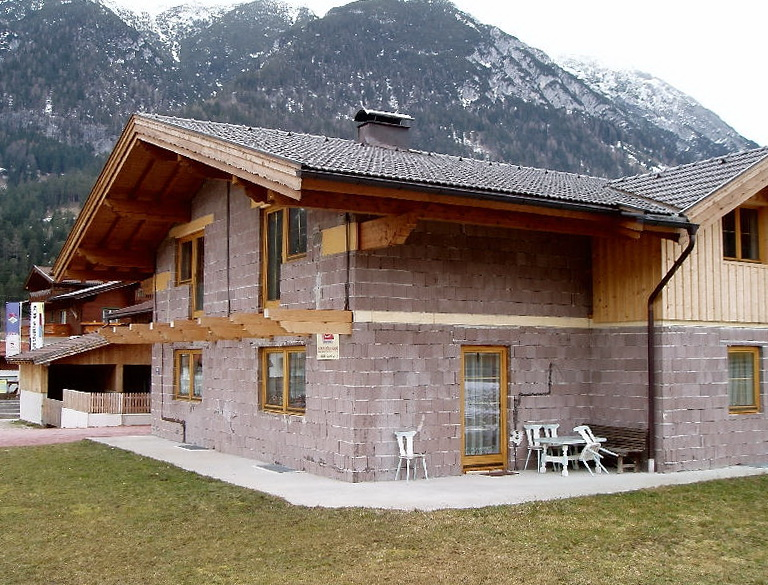 chalet style luxury chalet style house home interior design kitchen and bathroom designs architecture and 4854